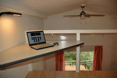 Achat : Agréable duplex pour 5p au bourget-du-lac  (Immobilier particulier) - Immobilier particulier neuf et d'occasion - Achat et vente