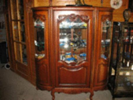 Achat :   (Autres meubles) - Autres meubles neuf et d'occasion - Achat et vente