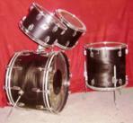 BATTERIE (Instruments De Musique) - Instruments De Musique neuf et d'occasion - Achat et vente