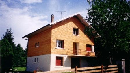 Achat : Maison  (Immobilier particulier) - Immobilier particulier neuf et d'occasion - Achat et vente