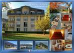 Agréable Duplex Pour 5P Au Bourget-du-Lac (Immobilier Particulier) - Immobilier Particulier neuf et d'occasion - Achat et vente