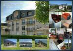 Agréable Studio Pour 3 Personnes Au Bourget-du-Lac (Locations Vacances) - Locations Vacances neuf et d'occasion - Achat et vente