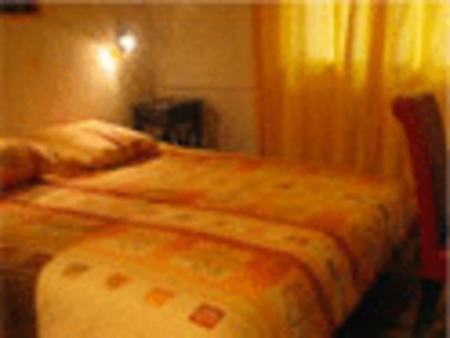 Achat : Chalet les moineaux : loc. gites et chambre d'hote  (Locations vacances) - Locations vacances neuf et d'occasion - Achat et vente