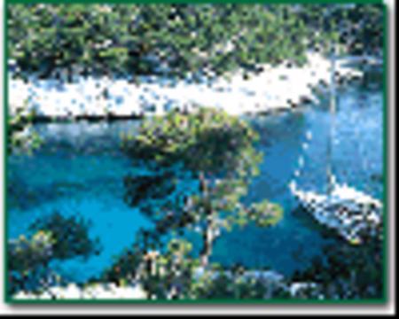 Achat : Vacances- sausset les pins - 13960  (Immobilier particulier) - Immobilier particulier neuf et d'occasion - Achat et vente