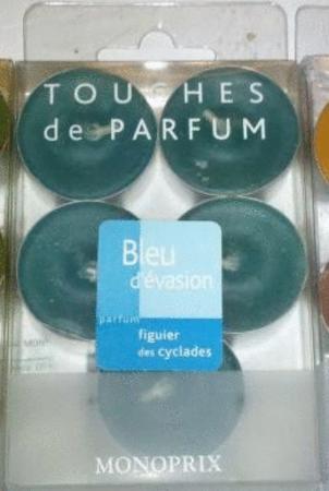 Achat : Bougies parfum figuier  (Bougies) - Bougies neuf et d'occasion - Achat et vente
