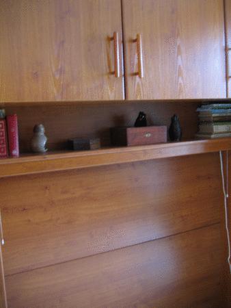 Achat : Meuble pont  (Autres meubles) - Autres meubles neuf et d'occasion - Achat et vente