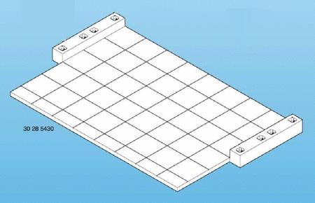 Achat : Playmobil sol salle d'opération  (Playmobil & play-big) - Playmobil & play-big neuf et d'occasion - Achat et vente