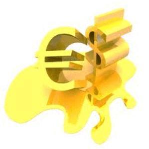 Besoin d'argent?crédits express- rachat de crédits