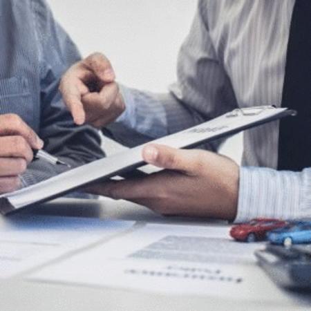 Achat : Offres de pret entre particuliere en ligne  (Immobilier particulier) - Immobilier particulier neuf et d'occasion - Achat et vente