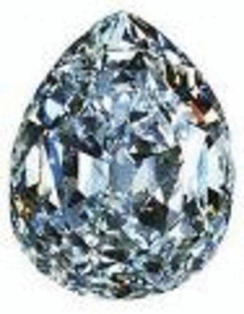 Achat : Diamant  (Autres bijoux) - Autres bijoux neuf et d'occasion - Achat et vente