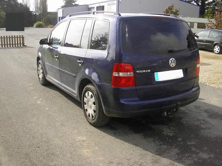 Achat : Volkswagen  (Véhicules automobiles) - Véhicules automobiles neuf et d'occasion - Achat et vente