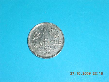 Achat : Pièce - allemagne - 1 dm  (Pièces) - Pièces neuf et d'occasion - Achat et vente
