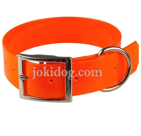 Achat : Collier  brevet de chasse hunt us  avec gravure  (Colliers pour chiens) - Colliers pour chiens neuf et d'occasion - Achat et vente