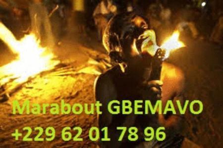 Achat : Africaine du maitre gbemavo +229 62 01 78 96  (Electrostimulation pour fitness) - Electrostimulation pour fitness neuf et d'occasion - Achat et vente