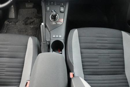 Achat : Toyota auris hybride 136ch collection  (Véhicules automobiles) - Véhicules automobiles neuf et d'occasion - Achat et vente