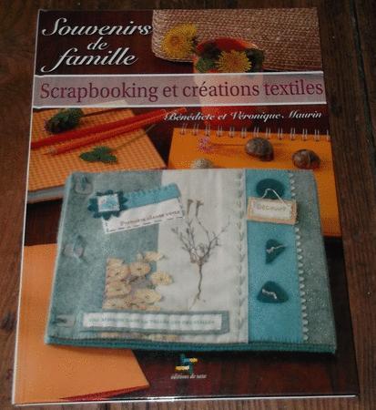 Achat : Nouvelles techniques de scrapbooking  (Loisirs, nature (livres)) - Loisirs, nature (livres) neuf et d'occasion - Achat et vente