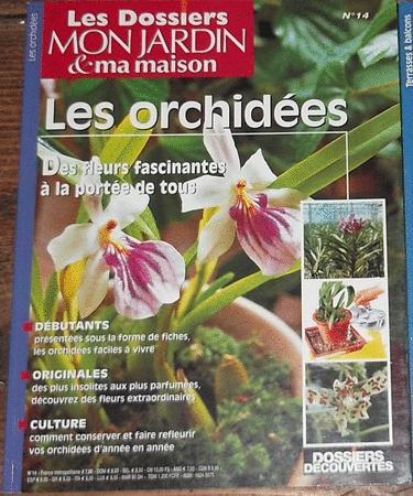 Achat : Les dossiers mon jardin & ma maison  (Loisirs, nature (livres)) - Loisirs, nature (livres) neuf et d'occasion - Achat et vente