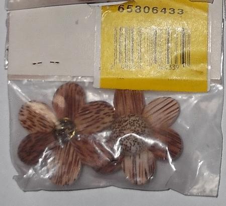 Achat : Pins en bois ilona  (Autres objets décoratifs) - Autres objets décoratifs neuf et d'occasion - Achat et vente