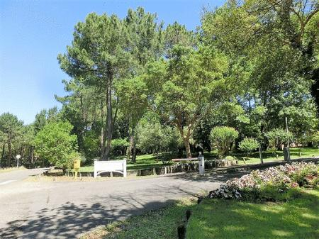 Achat : Cottage golf beach sur golf de moliets landes  (Locations vacances) - Locations vacances neuf et d'occasion - Achat et vente