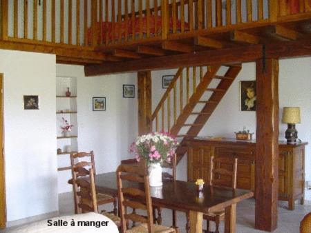 Achat : Var loue giŽte proche lac st-cassien mer montagne  (Immobilier particulier) - Immobilier particulier neuf et d'occasion - Achat et vente
