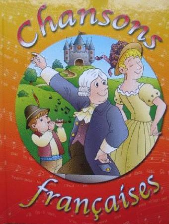 Achat : Chansons francaises de notre enfance  (Jeunesse & eveil (livres)) - Jeunesse & eveil (livres) neuf et d'occasion - Achat et vente