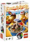 LEGO - Jeu De Société LA PLAGE (neuf) (Autres Jeux En Famille) - Autres Jeux En Famille neuf et d'occasion - Achat et vente