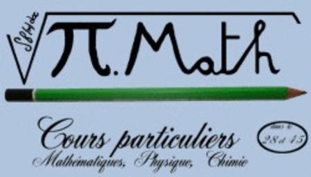 Achat : Cours particuliers en maths/physique  (Offres de professeurs) - Offres de professeurs neuf et d'occasion - Achat et vente