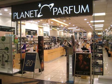 Achat : Parfums  (Autres bijoux) - Autres bijoux neuf et d'occasion - Achat et vente