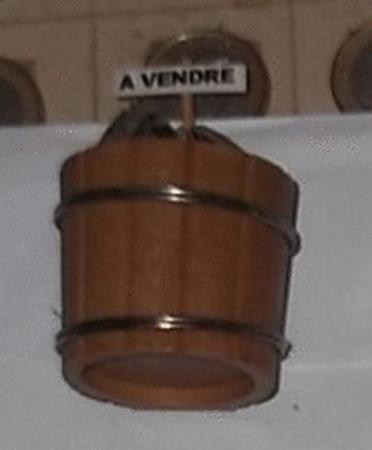 Achat : Magnet tonneau  (Autres objets décoratifs) - Autres objets décoratifs neuf et d'occasion - Achat et vente