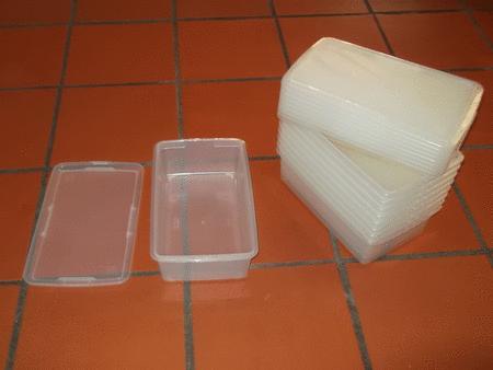 Achat : Boites de rangement iris ohyama  (Boîtes de rangement) - Boîtes de rangement neuf et d'occasion - Achat et vente
