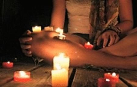 Purchase : Call baba elvis for love spells +27787917167  (Moto) - Moto nine and of occasion - Purchase and sale