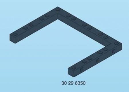 Achat : Playmobil encadrement surface toiture 180x135  (Playmobil & play-big) - Playmobil & play-big neuf et d'occasion - Achat et vente