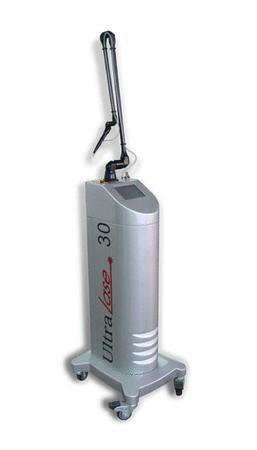 Achat : Laser co2 chirurgical ultralase 30  (Matériels spécifiques au métier) - Matériels spécifiques au métier neuf et d'occasion - Achat et vente