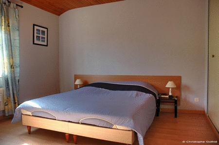 Achat : Meublé tout confort à 20m du lac du bourget  (Immobilier particulier) - Immobilier particulier neuf et d'occasion - Achat et vente
