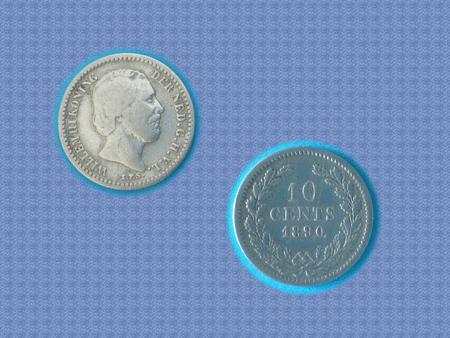 Achat : Pièce nederland - 10 cents - 1890 - willem iii  (Pièces) - Pièces neuf et d'occasion - Achat et vente