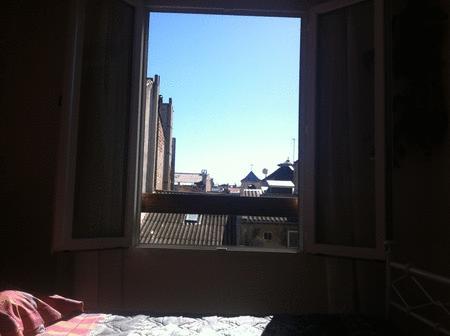 Achat : Marseille, studio 'cle en main'  (Locations vacances) - Locations vacances neuf et d'occasion - Achat et vente