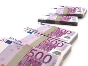Garantie bancaire-mt760/sblc,financement,prêt
