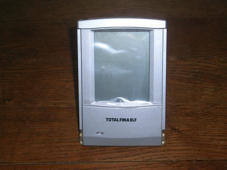 Achat : Horloge calculatrice a écran tactile  (Calculatrices) - Calculatrices neuf et d'occasion - Achat et vente