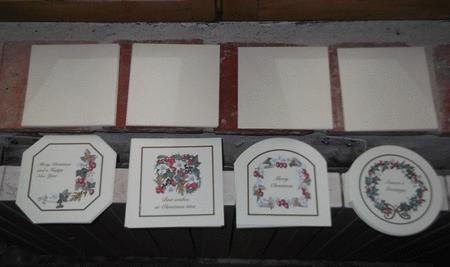 Achat : Cartes de voeux  (Autres / cartes postales & photographies) - Autres / cartes postales & photographies neuf et d'occasion - Achat et vente