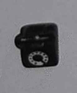Magnet téléphone