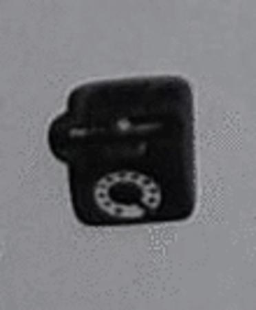 Achat : Magnet téléphone  (Autres objets décoratifs) - Autres objets décoratifs neuf et d'occasion - Achat et vente