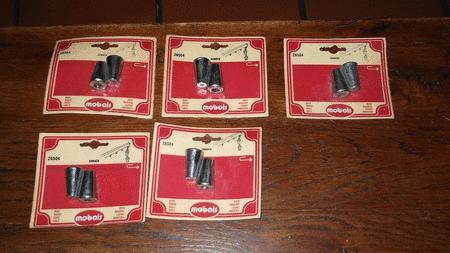 Achat : Glands pour cordon  (Accessoires de rideaux) - Accessoires de rideaux neuf et d'occasion - Achat et vente