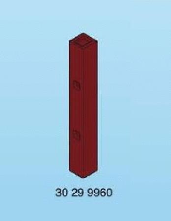 Achat : Poteau brun jonction  playmobil  (Playmobil & play-big) - Playmobil & play-big neuf et d'occasion - Achat et vente