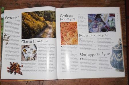 Achat : Un été en provence - hachette  (Loisirs, nature (livres)) - Loisirs, nature (livres) neuf et d'occasion - Achat et vente