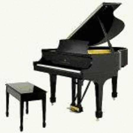 Achat : Accordeur et reparateur de piano 06 alpes maritime  (Autres services) - Autres services neuf et d'occasion - Achat et vente