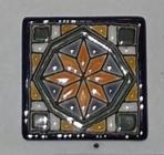 Magnet Mozaïque (Autres Objets Décoratifs) - Autres Objets Décoratifs neuf et d'occasion - Achat et vente