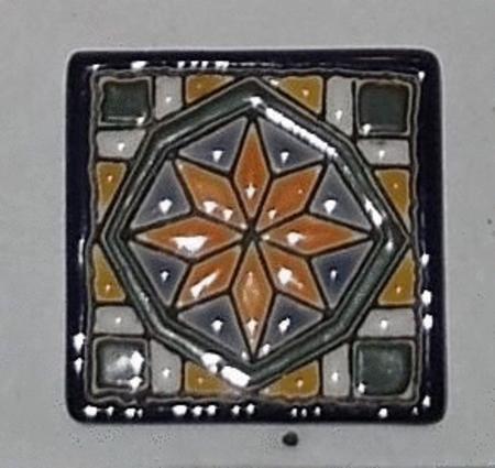 Achat : Magnet mozaïque  (Autres objets décoratifs) - Autres objets décoratifs neuf et d'occasion - Achat et vente
