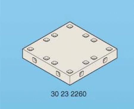 Achat : Playmobil base plate 3.6  (Playmobil & play-big) - Playmobil & play-big neuf et d'occasion - Achat et vente