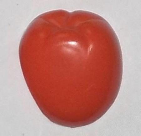Achat : Magnet tomate 2  (Autres objets décoratifs) - Autres objets décoratifs neuf et d'occasion - Achat et vente