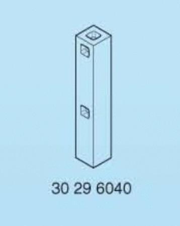 Achat : Playmobil socle jonction cadre écru  (Playmobil & play-big) - Playmobil & play-big neuf et d'occasion - Achat et vente